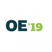 oe2019-portal