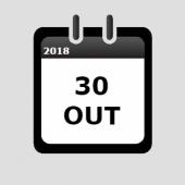2018-10-30