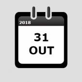 2018-10-31