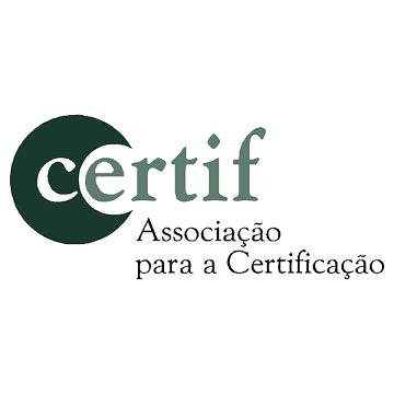 certif_quadrado