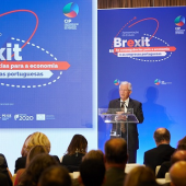 brexit_314_destaque