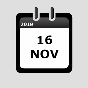 2018-11-16