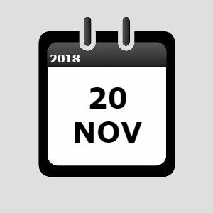 2018-11-20