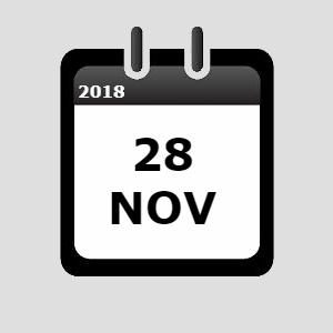 2018-11-28