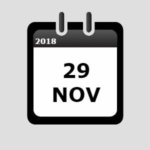 2018-11-29