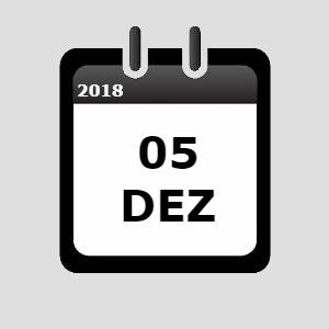 2018-12-05