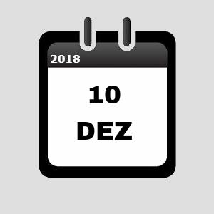 2018-12-10