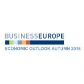 economic-outlook-autumn2018