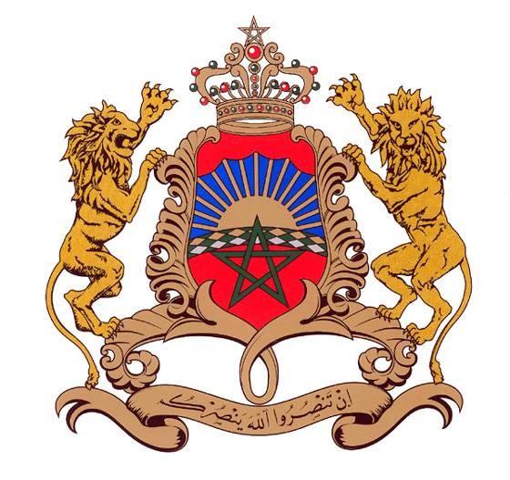 emb-marrocos