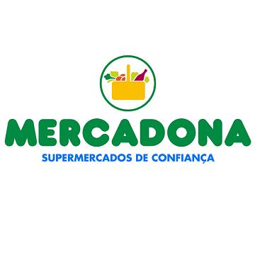 logo_mercadona_pt_quadrado
