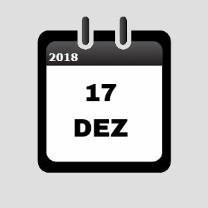 2018-12-17