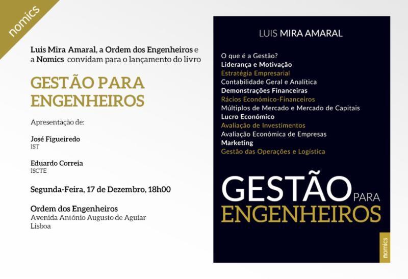 2018-12-17_livro-lma