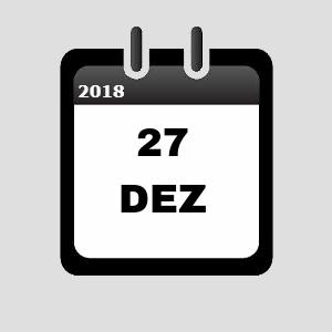 2018-12-27