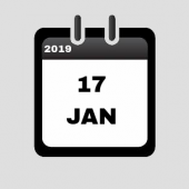 2019-01-17