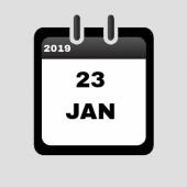 2019-01-23