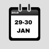 2019-01-29-30