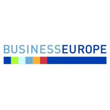 businesseurope