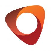 efacec-logo