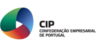 cip75