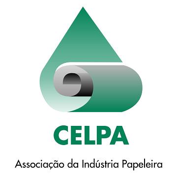 logo-celpa