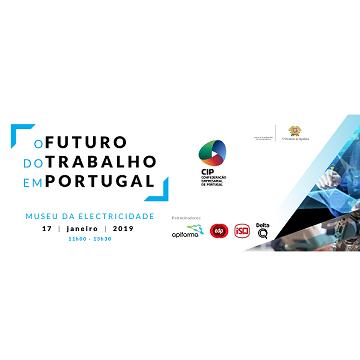 2019-01-14_o-futuro-do-trabalho