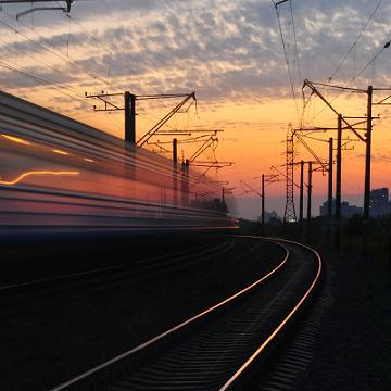 2019-01-24_ferrovia