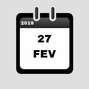 2019-02-27