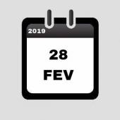 2019-02-28