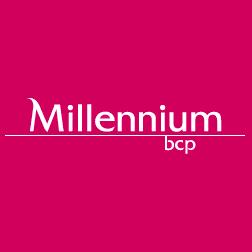 2019-03-12_logo_millenniumbcp