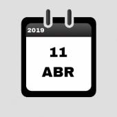 2019-04-11