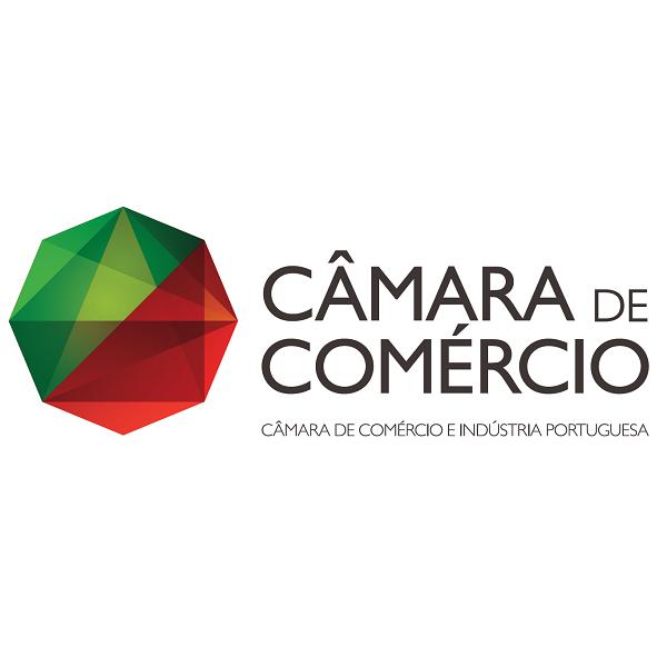 logo-ccip