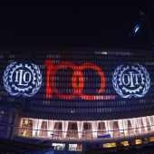 oit-100-anos