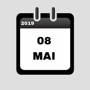 2019-05-08