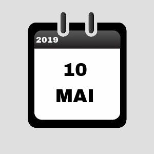 2019-05-10