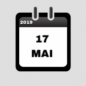 2019-05-17