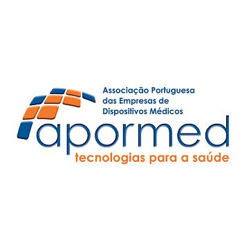 novo-logo-apormed_quad