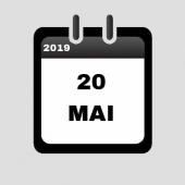 2019-05-20
