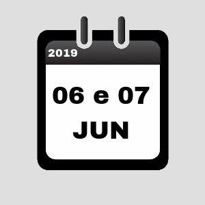 2019-06-06e07