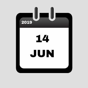 2019-06-14