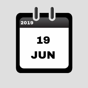 2019-06-19