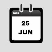 2019-06-25