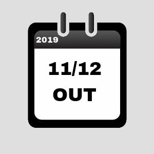 2019-10-11e12