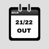 2019-10-21e22