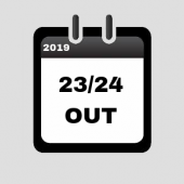 2019-10-23e24