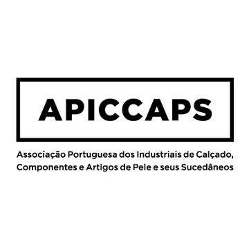 apiccaps-logo-preto
