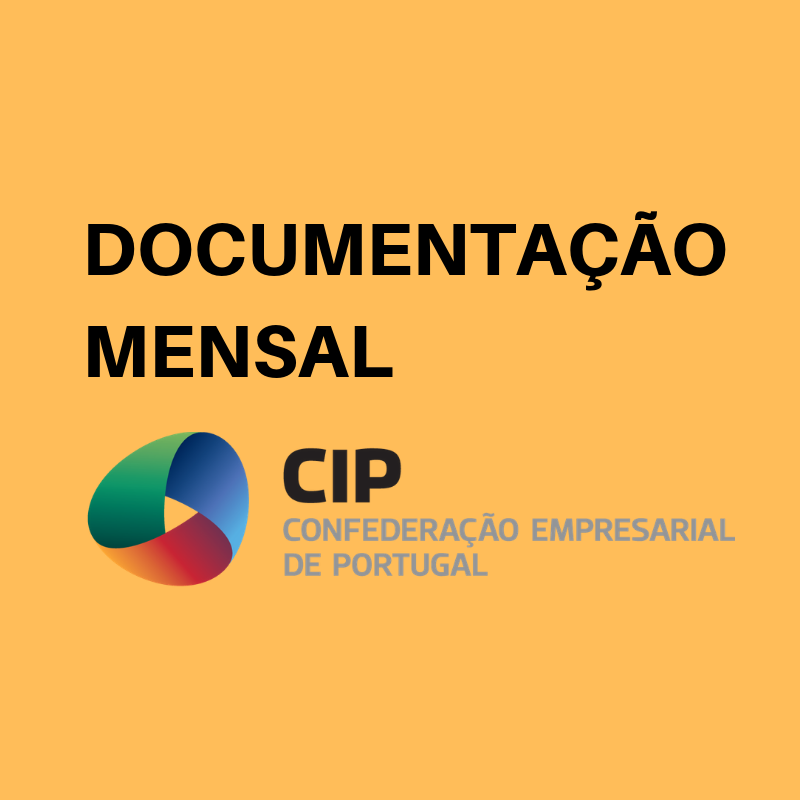 documentacao-mensal