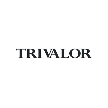 trivalor-logo-quadrado