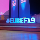 2019-06-18-brussels-economic-forum