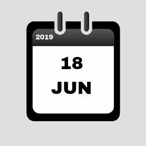 2019-06-18
