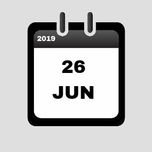 2019-06-26